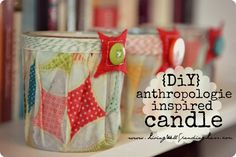 anthropologie-inspired-candle-02-1024x682