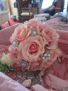 Wedding Flowers Kilkenny And Waterford by Flowers By Lucy. We are the leading wedding florist in Kilkenny And Waterford supplying wedding bouquets and bridal bouquets. Wedding Bouquets, Wedding Flowers, Florists, Wedding Ideas, Bridal, Rose, Plants, Pink, Wedding Brooch Bouquets