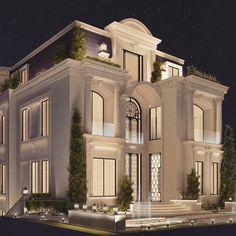 Exterior Home Design – Exterior