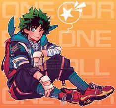 anime and so: Photo