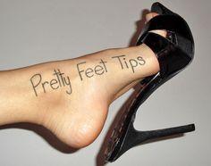 we care for sweaty feet http://hyperhidrosis.center