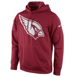 143 Best AZ Cardinals Men's Look Book images | Arizona cardinals  free shipping
