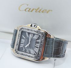 Square Watch, Cartier, Watches, Accessories, Wrist Watches, Wristwatches, Tag Watches, Watch