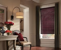 family room window treatments casual discover danmer californias premier provider of custom window treatments quality coverings including shutters blinds and shades for over 30 164 best family rooms window treatments images on pinterest in