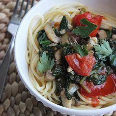 Low-Calorie Crock-Pot Recipes