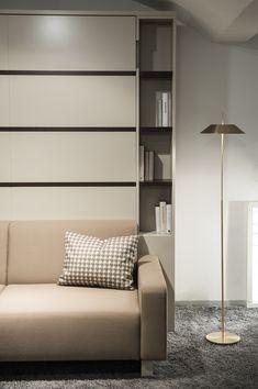 Bookcase, Shelves, Home Decor, Contemporary Design, Stones, Bedroom, Shelving, Decoration Home, Room Decor