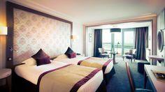 Grand Hotel Des Thermes - Grand Hotel Des Thermes. Réservez en direct sans…