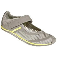 quirkin.com best walking shoes for women (16) #cuteshoes
