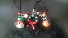 Check out this item in my Etsy shop https://www.etsy.com/listing/273044134/bulk-sale-christmas-themed-cellphone