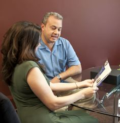 At IHRS in Jacksonville, we are recognized experts in the practice and administration of Laser Hair Therapy and we can help advise you if laser therapy is an option for your current state and type of hair loss. Laser Hair Therapy, Revolutionaries, Hair Loss, Type, Women, Laser Removal, Losing Hair, Hair Falling Out, Fall Hair