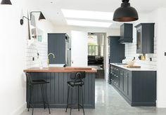 East Dulwich Kitchen
