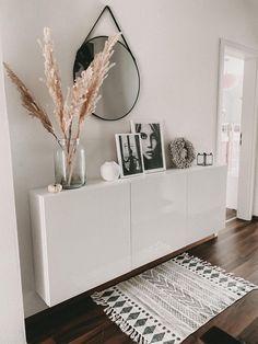 Home Room Design, Home Interior Design, Living Room Designs, House Design, Home Decor Bedroom, Home Living Room, Living Room Decor, Bedroom Colors, Home Entrance Decor