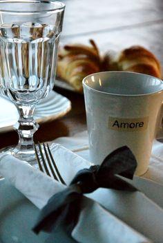 breakfast#colazione#amore#