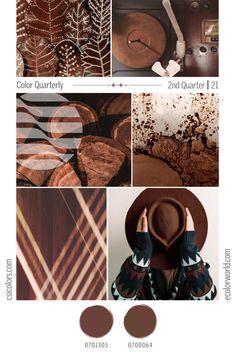 Season Colors, Fashion Colours, Color Trends, House Colors, Color Inspiration, Color Schemes, R Color Palette, Colour Schemes