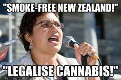 Yes. Fail Greens are fail.