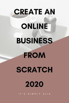 Are you looking to build an online affiliate business but don't know what or how? Do you want to write about subjects that you are passionate about and want to learn more about to help people and also earn money in the long run? Check out the post on how to build an affiliate online business from scratch. Finding Purpose In Life, Life Purpose, Womens Wellness, Health And Wellness, How To Develop Confidence, Goal Quotes, Motivation Goals, Business Entrepreneur, Peace Of Mind