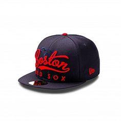 boston red sox classic script need it! 5f5a4252869