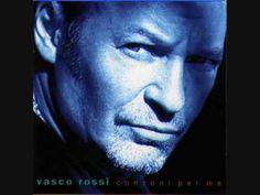 Vasco Rossi-La favola antica