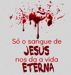 o sangue de cristo aproxima-nos de Deus - Bing Imagens