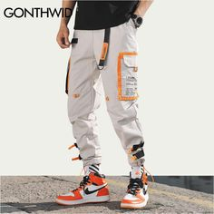 Agana Boys Winter High Rise Soft Warm Fleece Harem Jogger Thick Pants