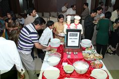 Best Dining & Catering Services