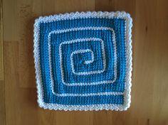 240 Besten Tunesisch Häkeln Youtube Crochet Tunesian Bilder Auf