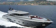 AB Mexico #megayates de lujo a la venta en YachtCancun.com