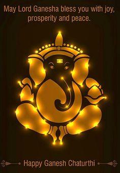 Ganesh Chaturthi Quotes, Ganesh Chaturthi Greetings, Happy Ganesh Chaturthi Wishes, Happy Ganesh Chaturthi Images, Shri Ganesh Images, Hanuman Images, Ganesha Pictures, Ganesh Wallpaper, Lord Ganesha Paintings