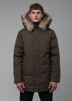 Camouflage, Fall Winter, Autumn, Womens Parka, Furs, Winter Collection, Canada Goose Jackets, Duvet, Winter Fashion