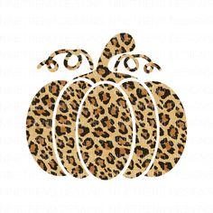 Cheetah Print Shirts, Pumpkin Png, Cricut Creations, Printers, Iron, Svg File, Software, Shirt Sayings, Fall Shirts