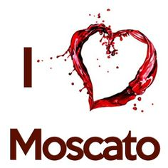 Happy Moscato Day!