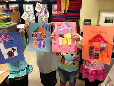 Kindergarten and Mooneyisms: Letter H Activities