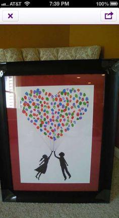 Trendy collaborative art projects for kids preschool auction ideas 69 Ideas Classroom Auction Projects, Art Auction Projects, Class Art Projects, Classroom Crafts, Auction Ideas, Welding Projects, Woodworking Projects, Diy Projects, Kindergarten Art