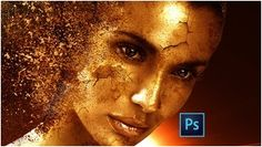 Watch Now: Mastering Photoshop CC 2017: Learn like a Pro; Mastering Photoshop CC Learn likePro