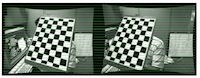 Fare Elettronica - Visione artificiale (parte VIII): Dal 2D al 3D - Fare Elettronica n.334 - Aprile 2013