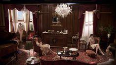 Descubre los hoteles donde se hicieron tus películas favoritas http://athestyleguide.com/hoteles-de-pelicula/
