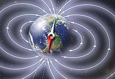 Why is the North Pole moving suddenly towards Britain? http://lionsgroundnews.com/north-pole-moving-suddenly-towards-britain/