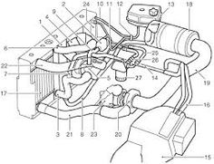 12 best chevy images electrical wiring diagram chevy trucks hot rods Chevy K5 image result for diagram of the cooling system of a 2003 chevy silverado 1500 4 1 l