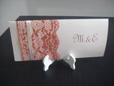 invitación boda. $45.00 facebook.com/invitalosde gabylo44@gmail.com