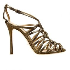 Shop the latest selection from the best global designer brands at italist and save up to Express shipping on over 1000 brands for women Sergio Rossi, Christian Louboutin, Luxury, Sale Sale, Affair, Shopping, Shoes, Women, Fashion