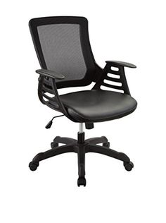 Office Chair From Amazon -- Read more reviews of the product by visiting the link on the image.Note:It is affiliate link to Amazon.