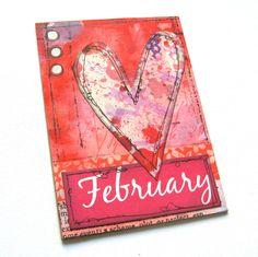February ATC