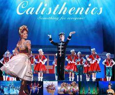 Dance Calisthenics, Gymnastics, Ballet, Memories, Dance, Costumes, Concert, Movie Posters, Fitness