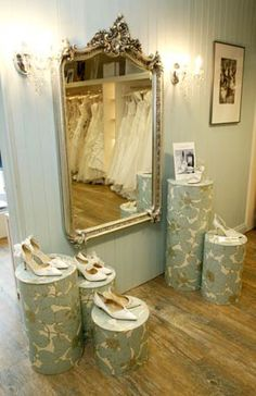 Google Image Result for http://www.fairy-tale-weddings.co.uk/bridal-showroom.jpg