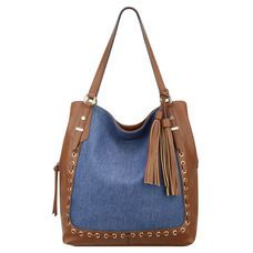 Shoes and Handbags for Women | New Arrivals | Nine West