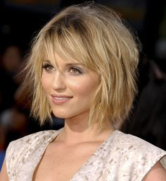 Just got my hair cut pretty close to this - I'm still playing with it, but I mostly like it.  Change is fun.