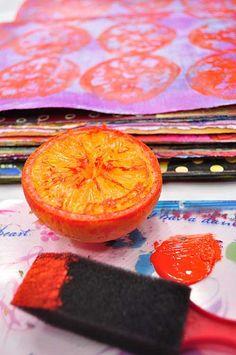 19-sinaasappel
