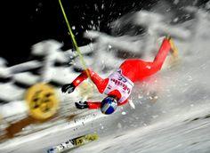 Alexander Hassenstein, 2003. Sports Action, third prize singles (2004).