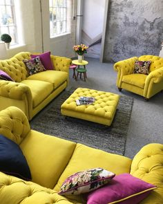 I have combined here all types of modern sofa design. Living Room Sofa Design, Home Room Design, Home Living Room, Living Room Designs, Living Room Decor, Bedroom Decor, Modern Sofa Designs, Colourful Living Room, My New Room