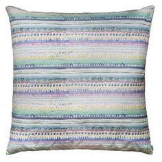 Nina Floor Cushion